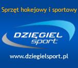 Dzięgiel Sport