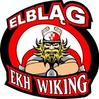 EKH Wiking