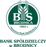 BS Brodnica