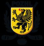 POZHL