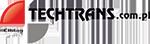 Techtrans